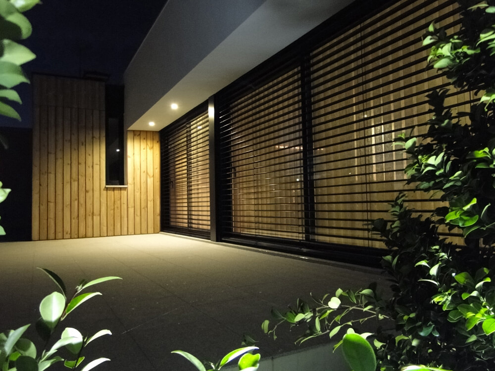 Casa RM - Famalicão - 2015