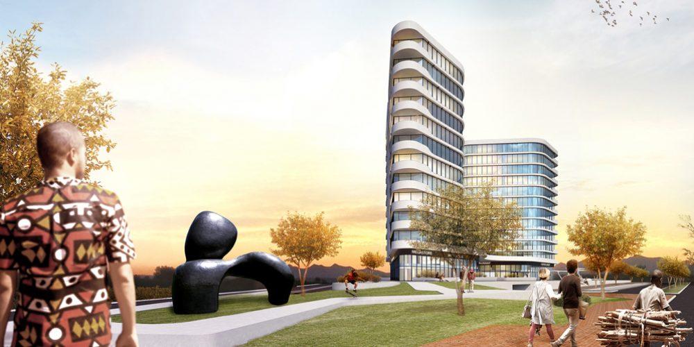 Business-Center-Talatona-1